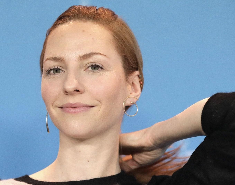 Katharina Schüttler BS Schauspielerinnen