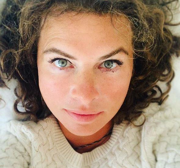 Anne Brendler Playboy-BS