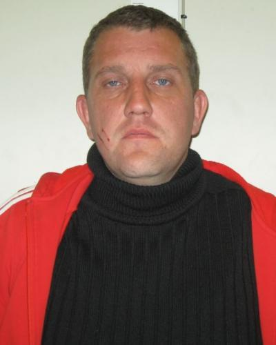 Europol Most Wanted Beketovs