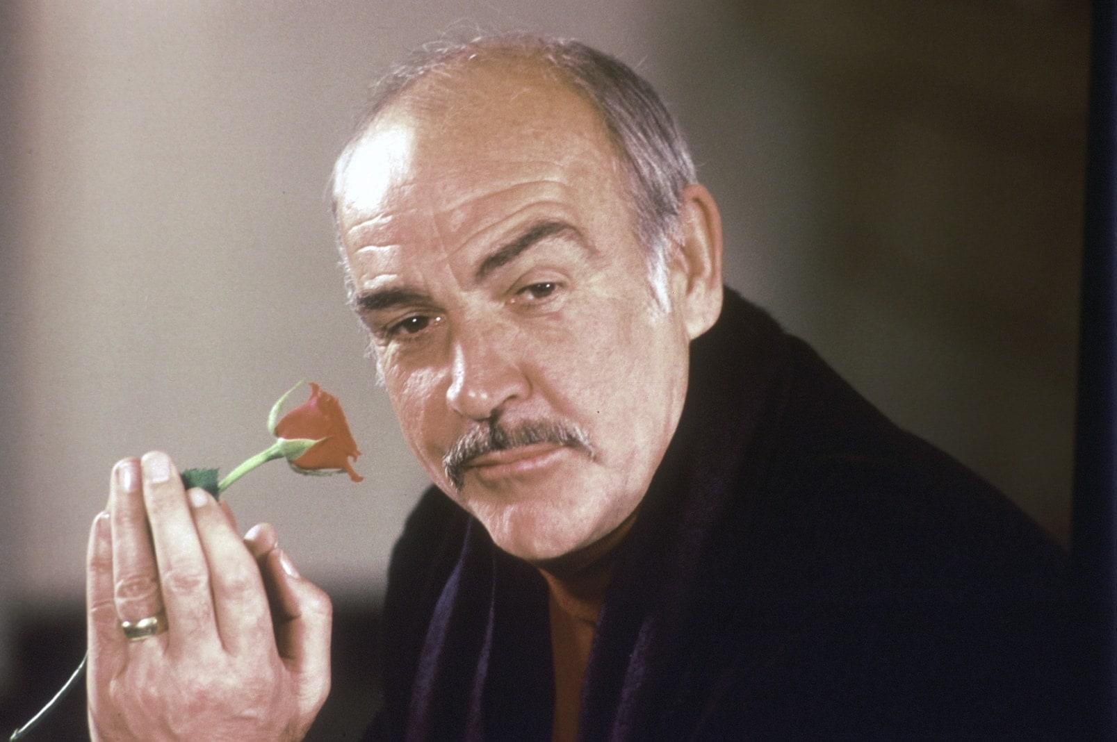 Sean Connery ist tot – James-Bond-Legende stirbt mit 90 Jahren