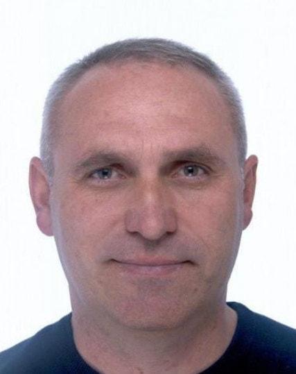 Europol Most Wanted Kuzmyn