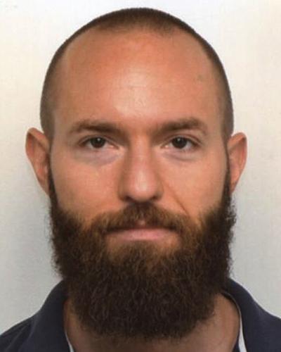 Europol Most Wanted Marsalek