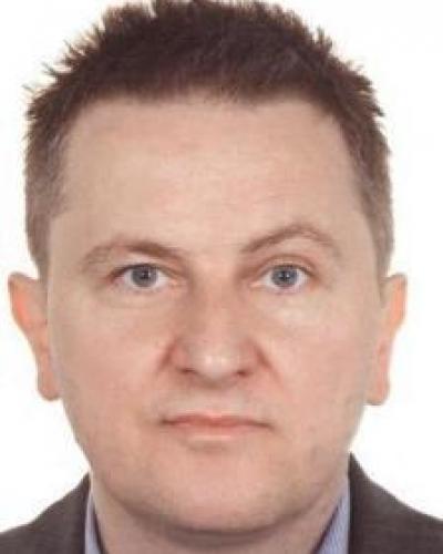 Europol Most Wanted Ziolkowski
