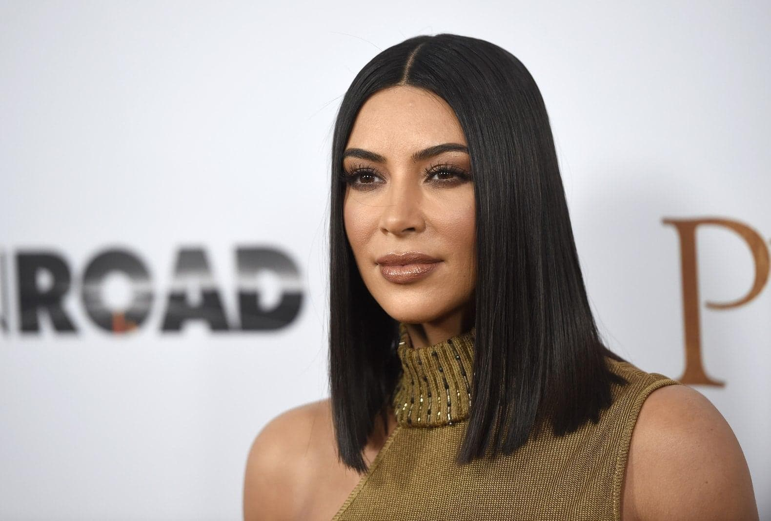 Kim Kardashian für BS