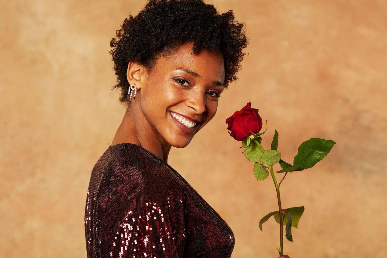 Der Bachelor Debora Rose