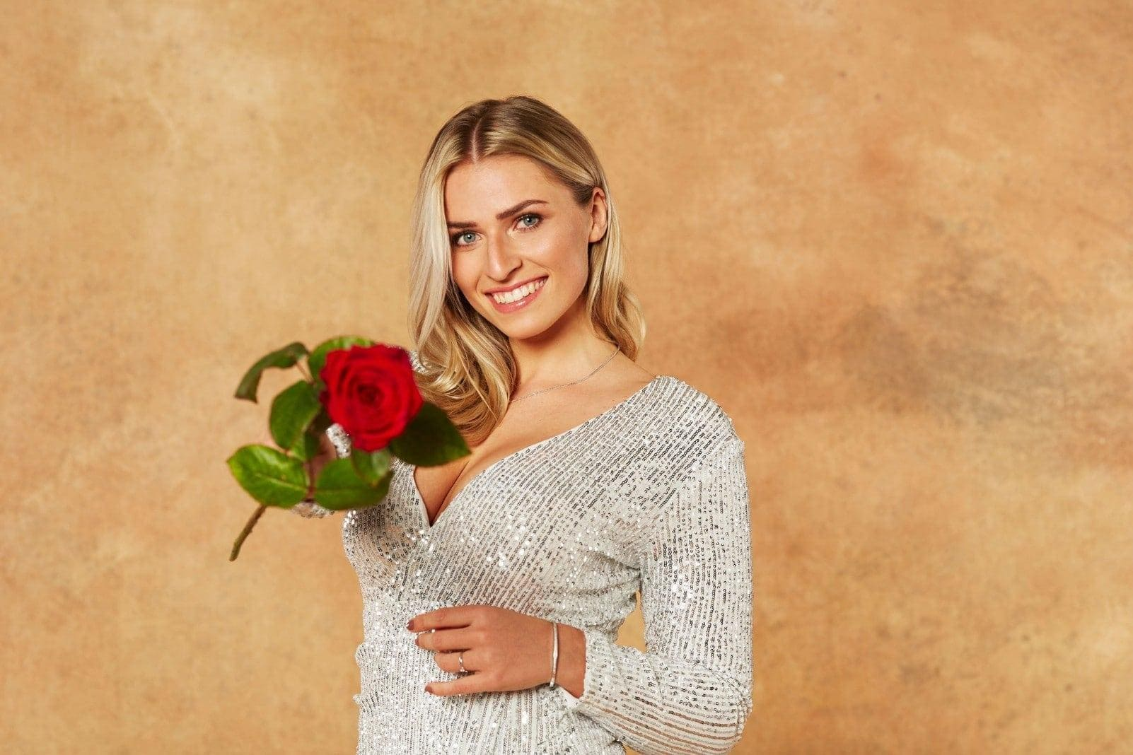 Der Bachelor Laura Rose