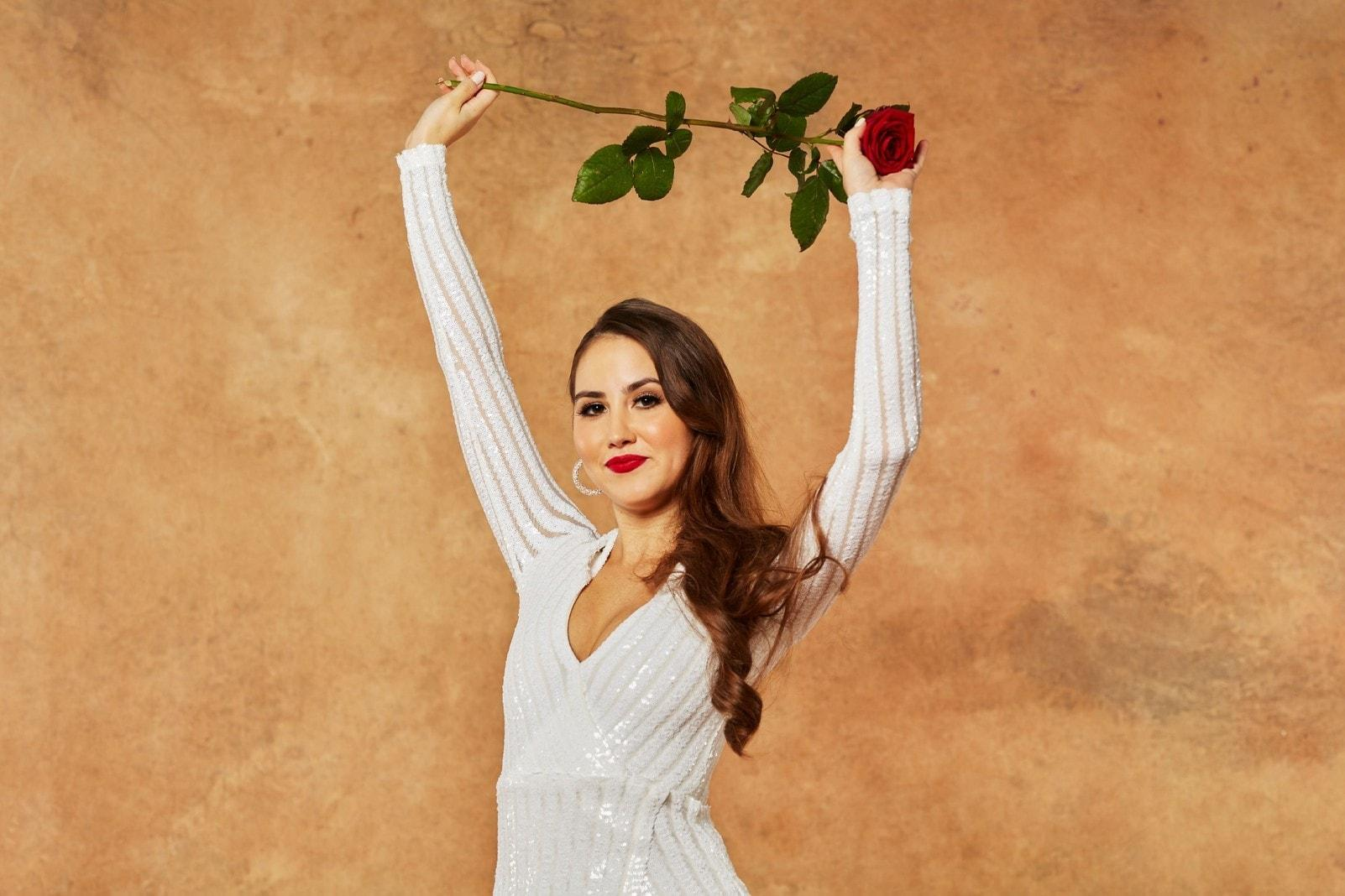Der Bachelor Maria Rose