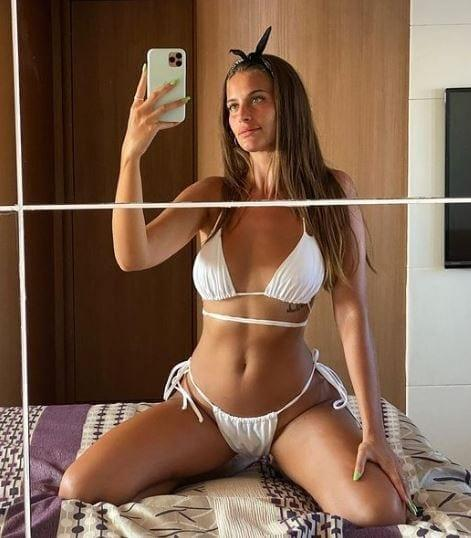 Desiree Cordero