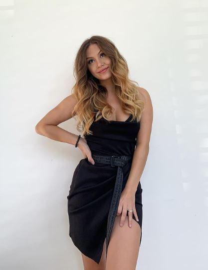 Julietta Malina