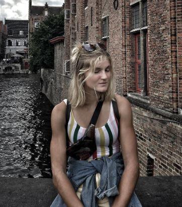 Maya Cloetens