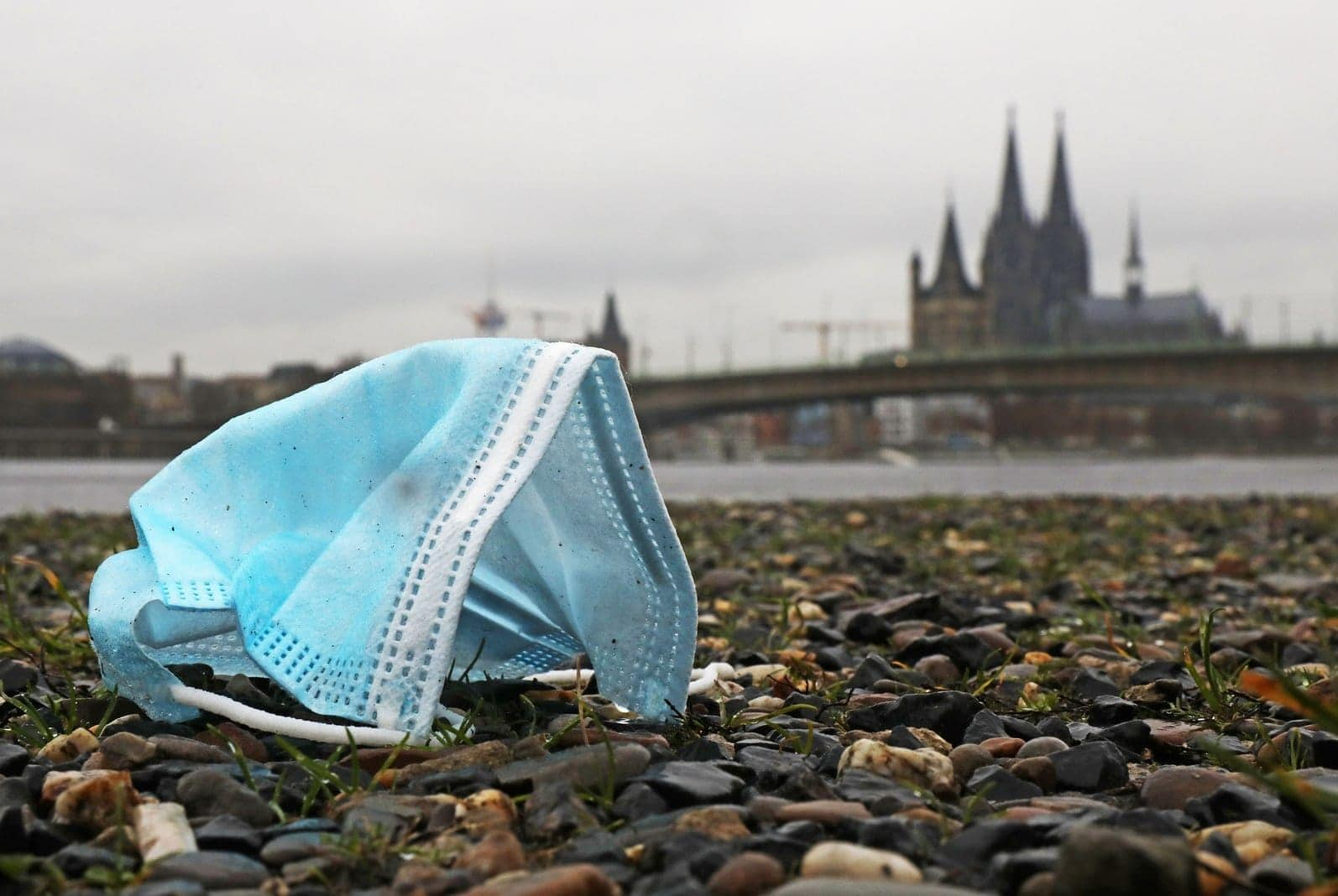 Köln Neuinfektionen