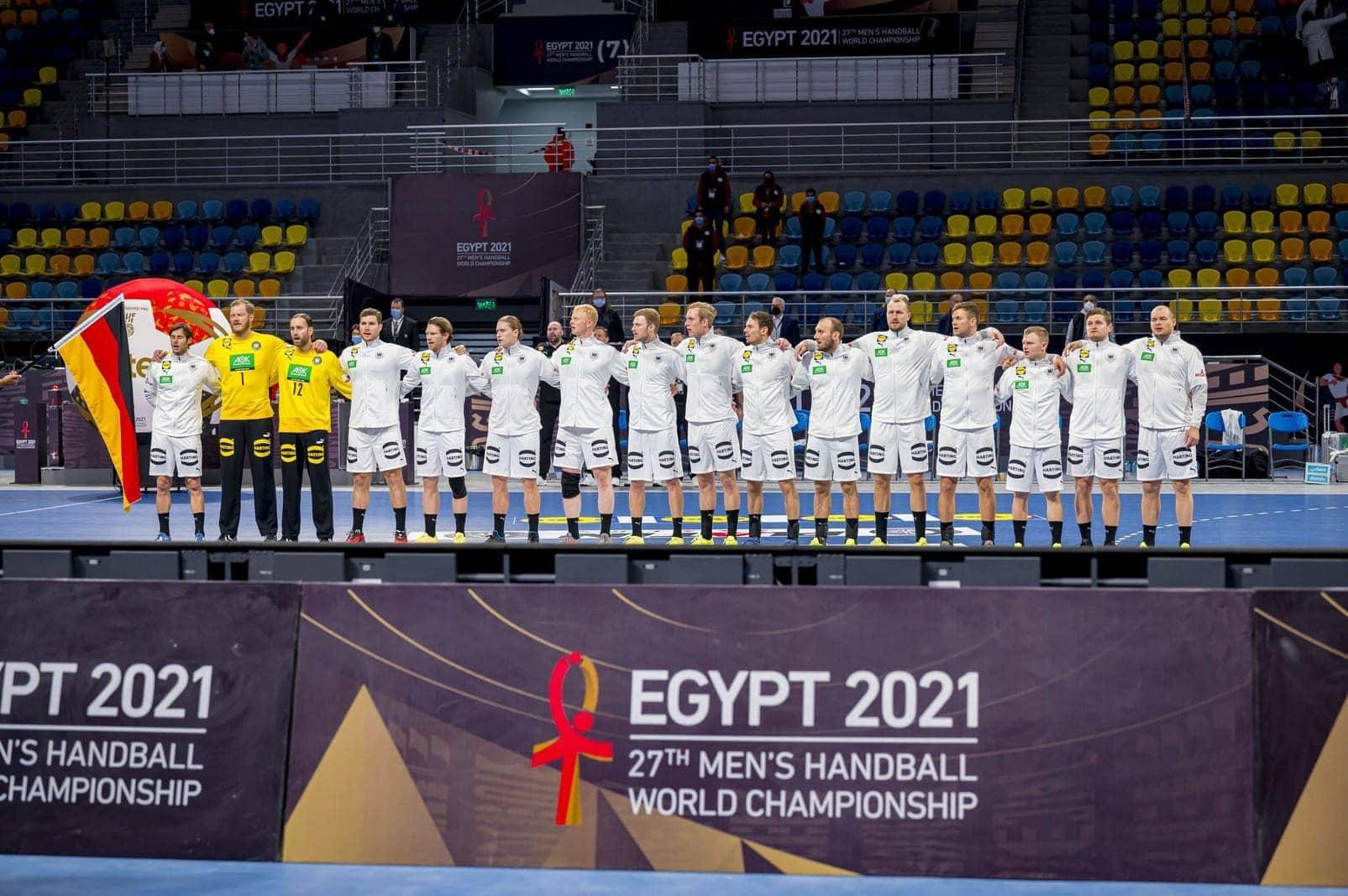 übertragung Fußball Wm 2021