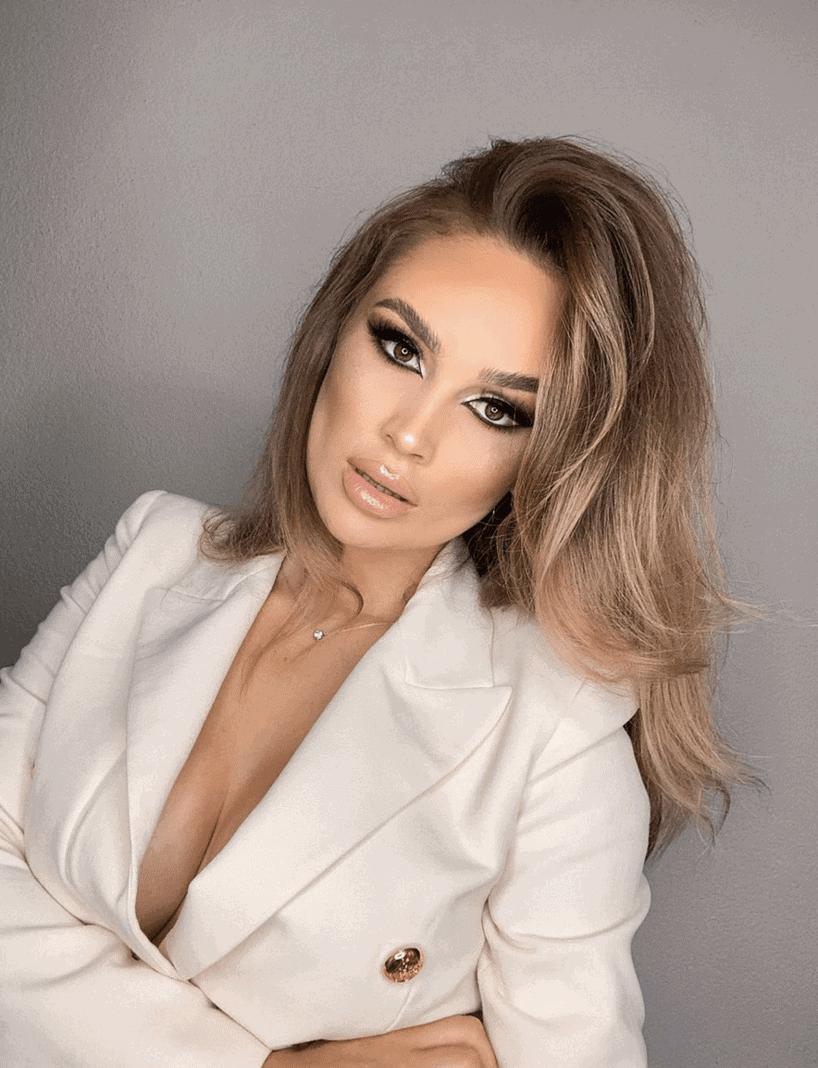 Jacqueline Siegle Der Bachelor 6