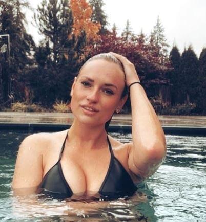 Kim-Denise Lang