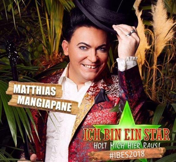 Matthias Mangiapane für BS