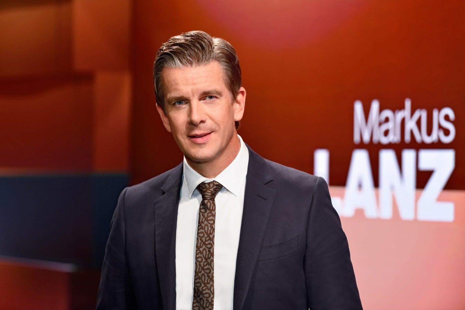 Markus-Lanz-heute-im-ZDF-G-ste-und-Themen-am-Mittwoch