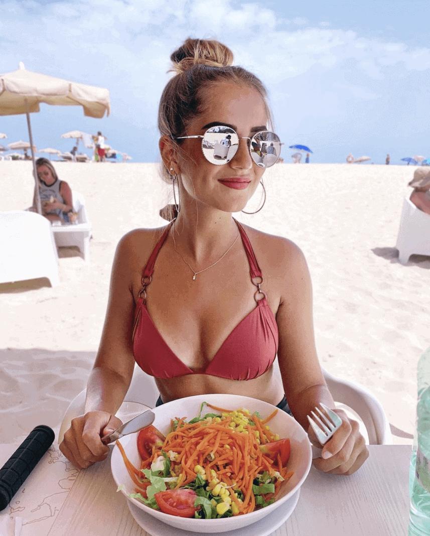 Nina Röber Bachelor 9