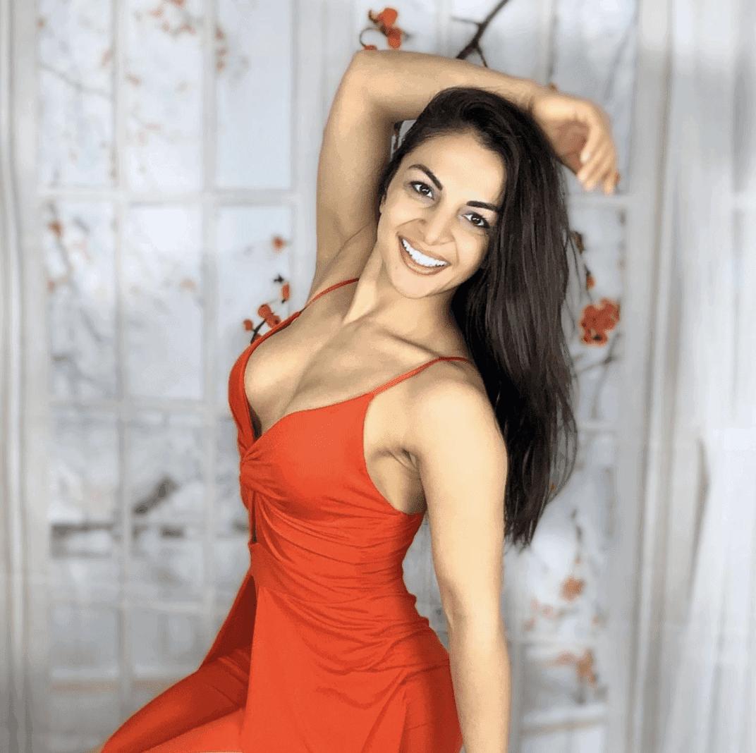 Nora Lob 1