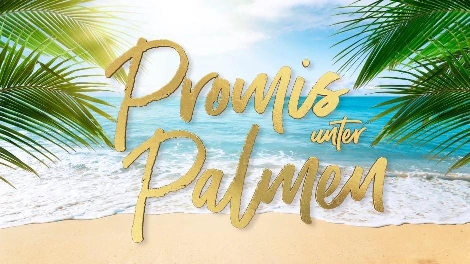Promis Unter Palmen 2021 Tvnow