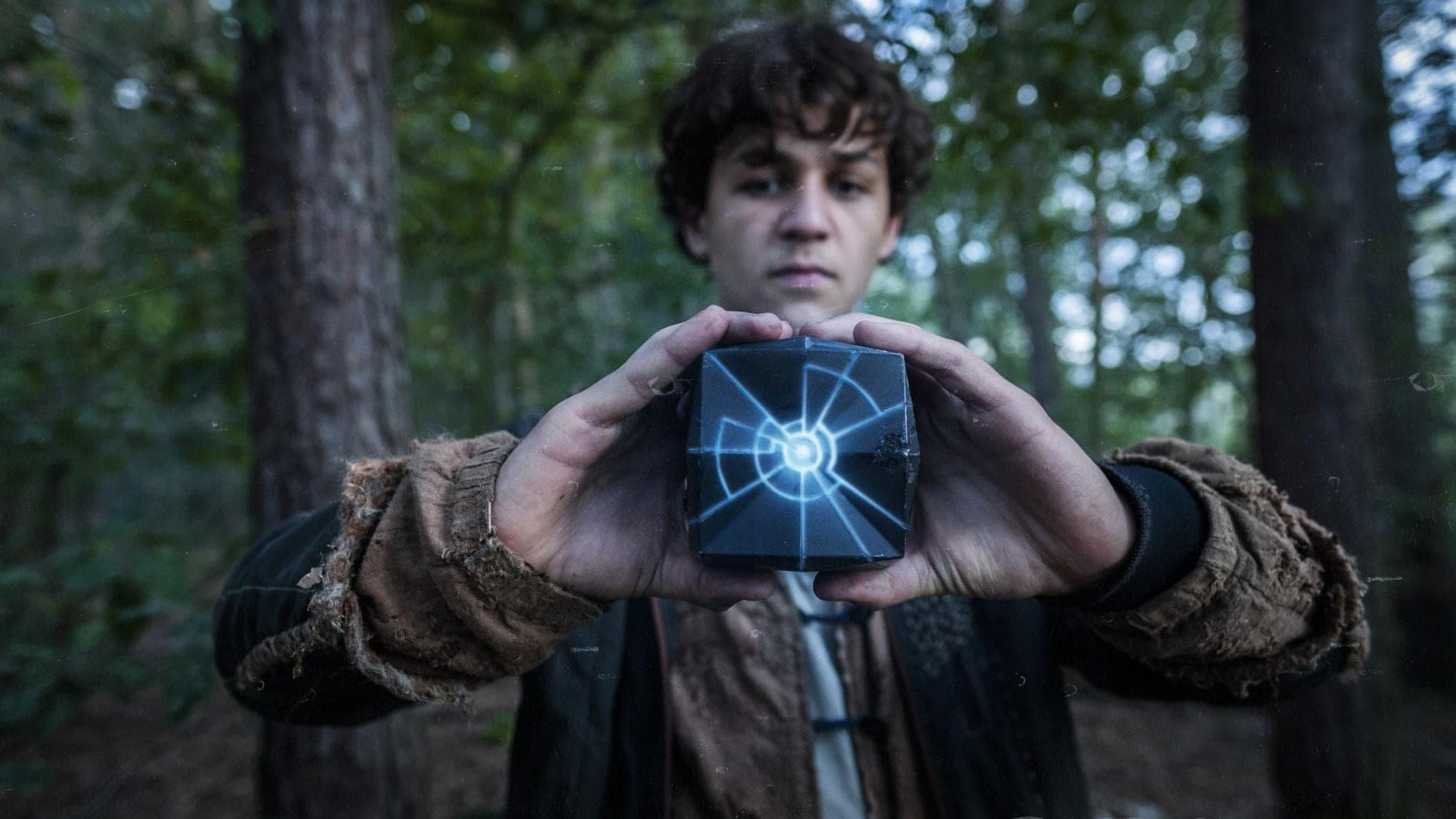 Amazon Prime Filme Mai 2021