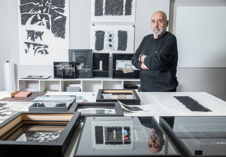 Alexander Klee 2019