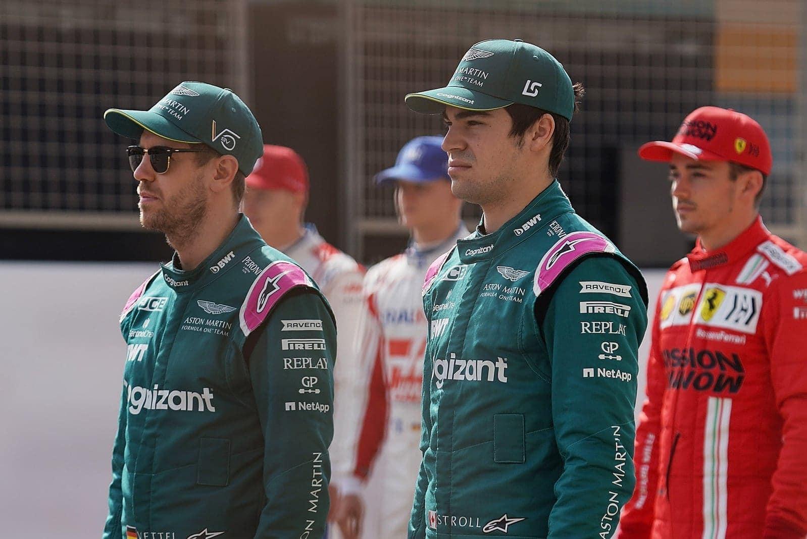 Formel 1 2021 Xbox One