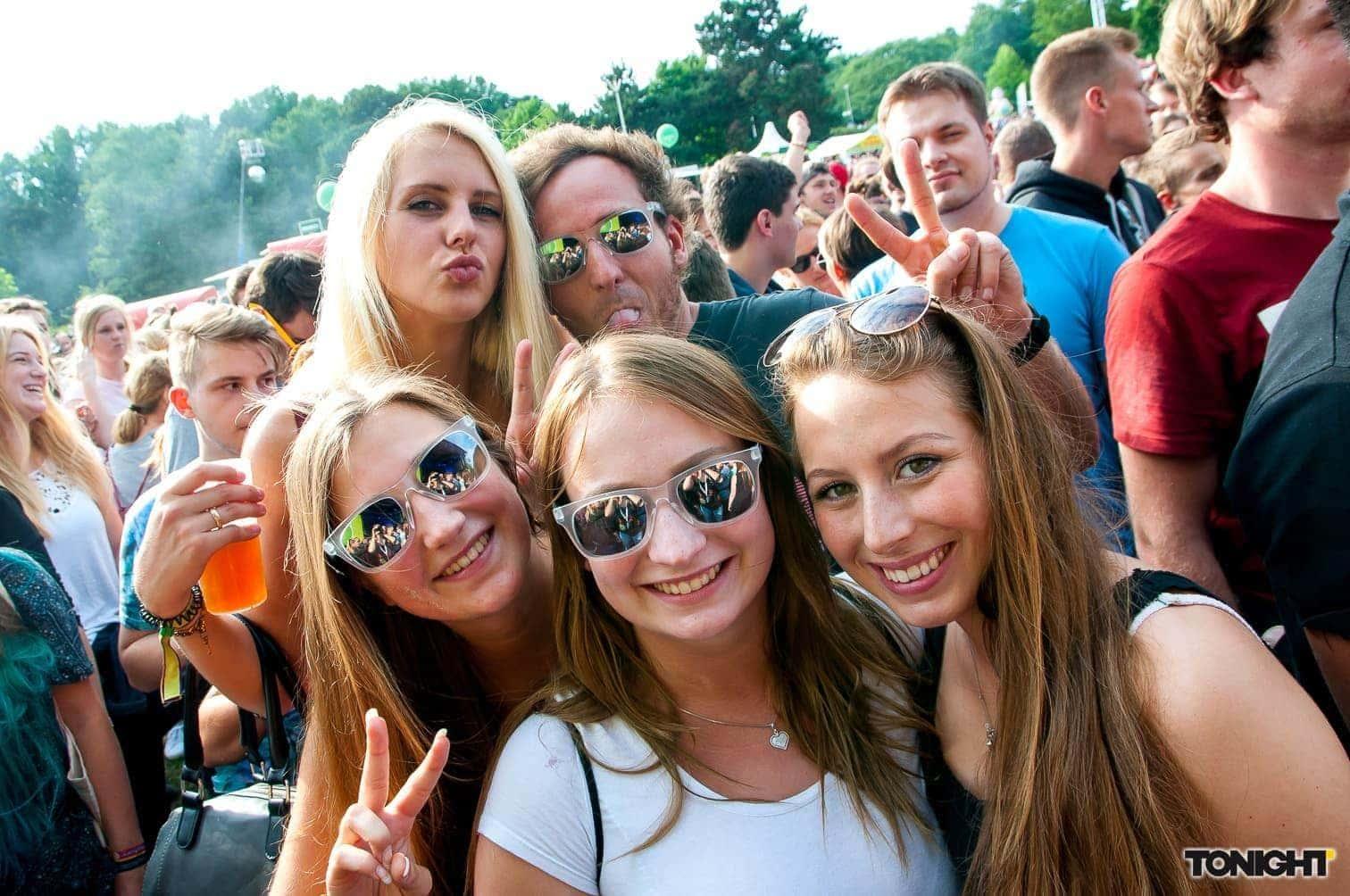 Juicy Beats Festival