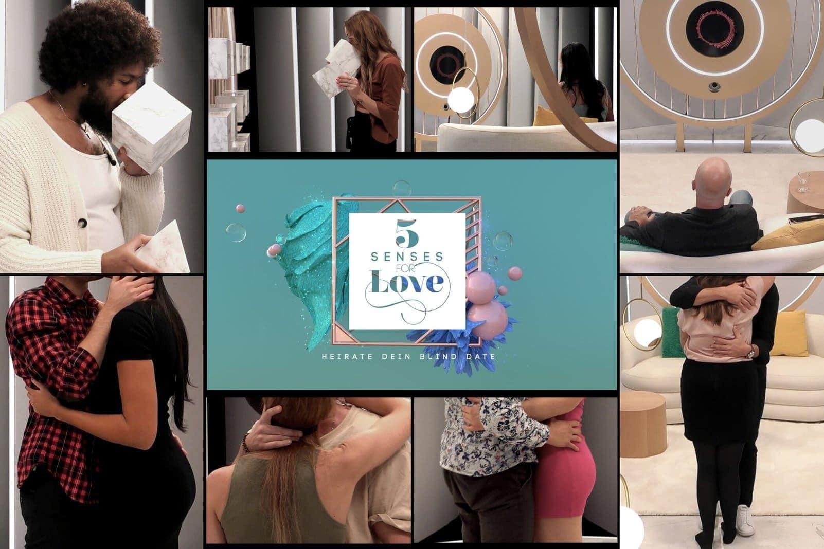 -5-Senses-for-Love-Kandidaten-TV-Termine-Regeln-alle-Infos-zur-Sat-1-Show