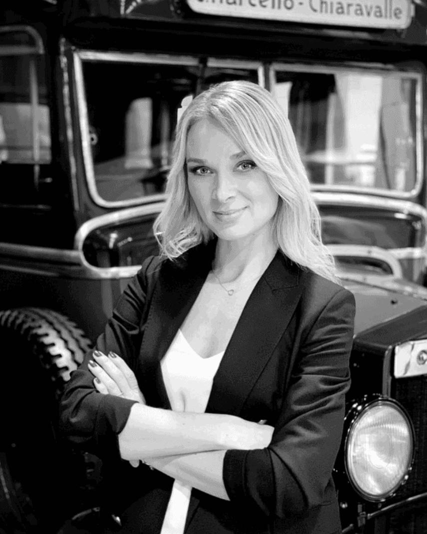 Britta Hofmann BS 17