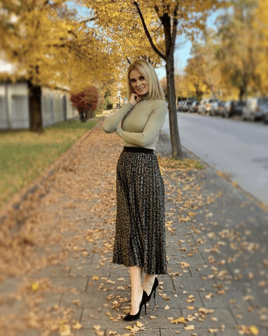 Britta Hofmann BS 7