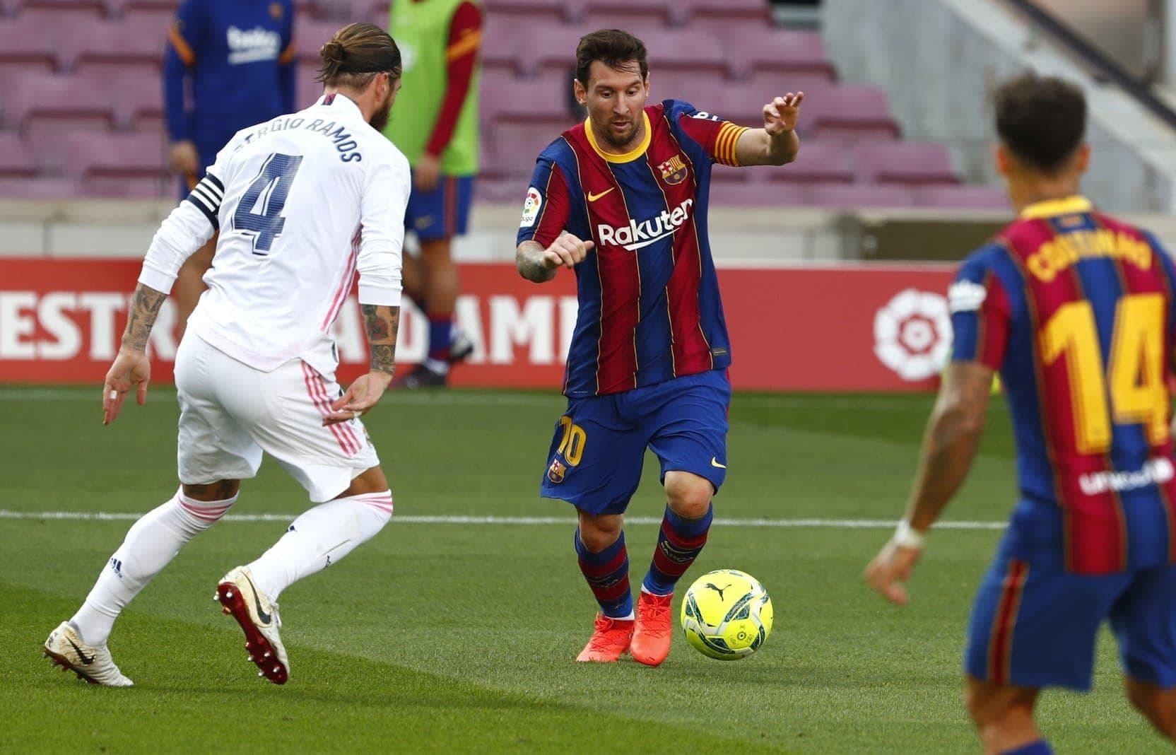 Das-La-Liga-Team-of-the-Season-bei-FIFA-21-ist-da-Spieler-SBCs-und-Aufgaben-im-berblick