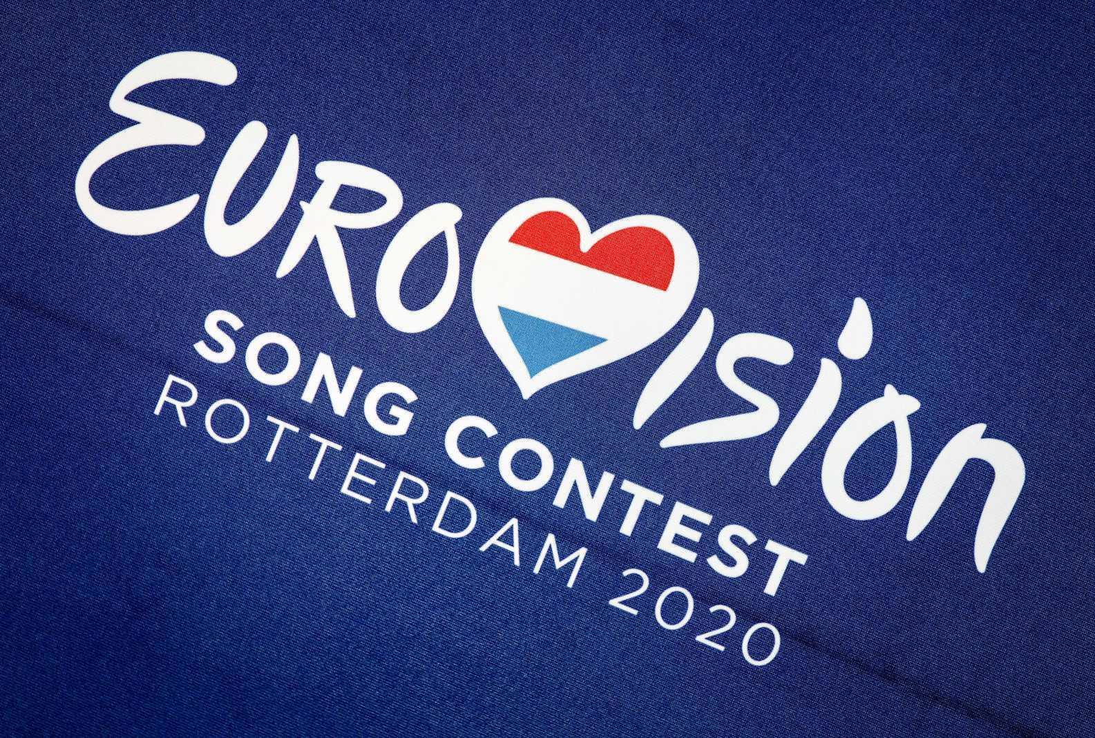 Esc Song Deutschland 2021