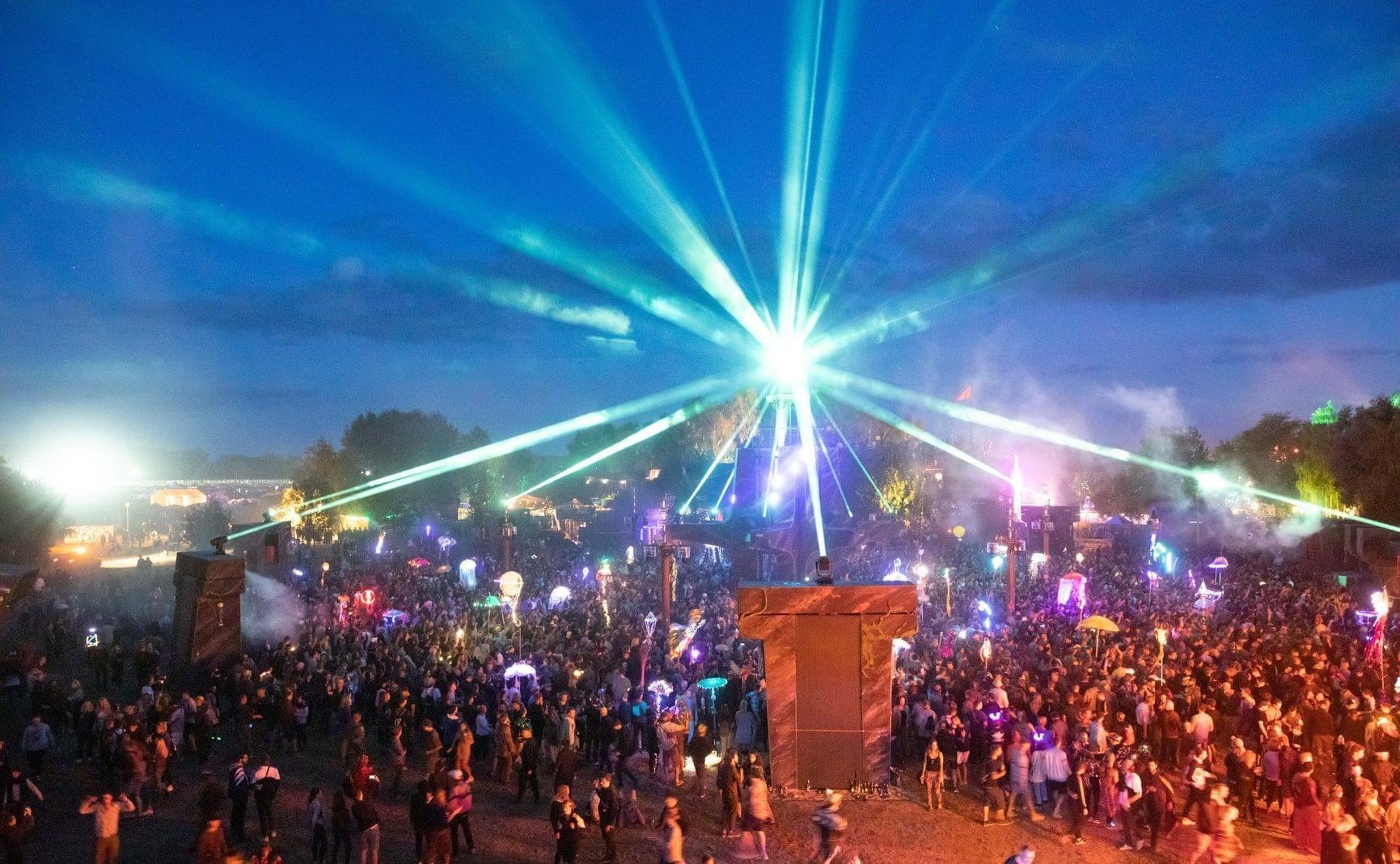 -Fusion-Festival-f-llt-wegen-Corona-erneut-aus