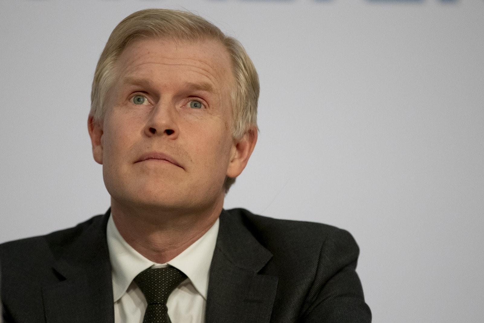 Henrik Enderlein für BS