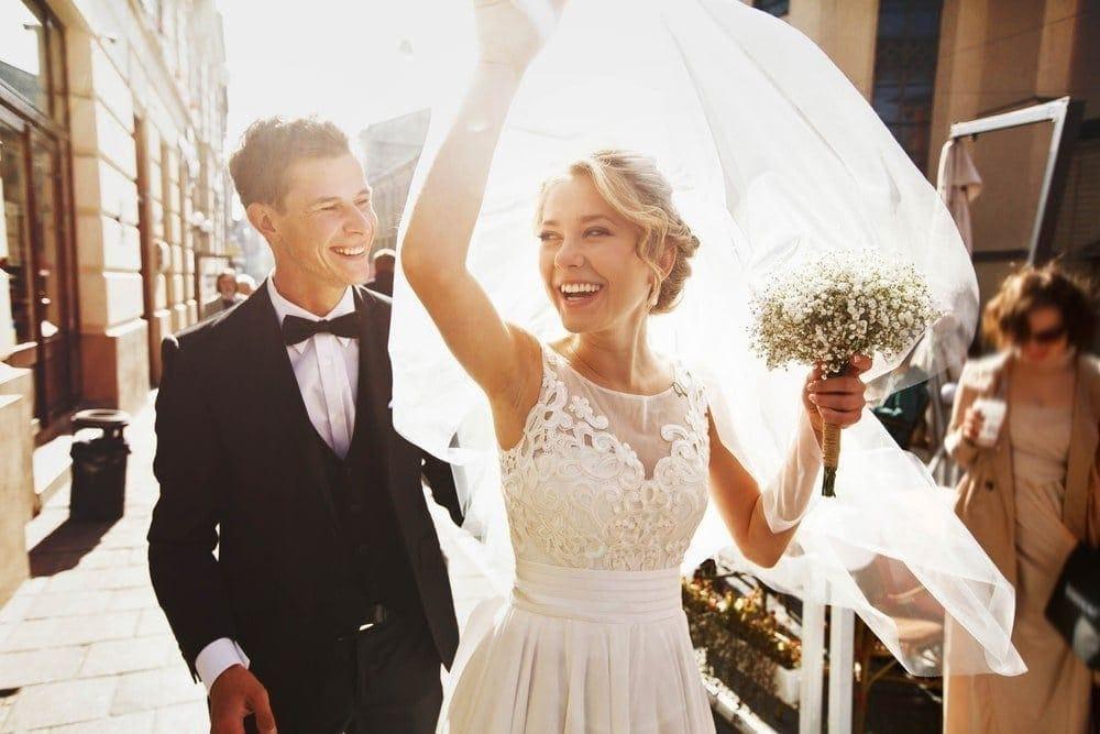 Traumhafte-Hochzeitskleider-Die-besten-Brautmoden-Gesch-fte-in-D-sseldorf
