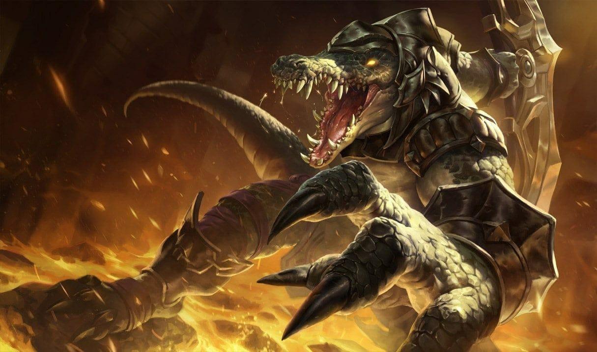 -League-of-Legends-Wild-Rift-Patch-2-2c-bringt-Renekton-und-Pride-Event