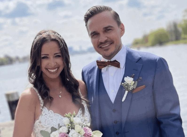 Ex-Bachelorette-Kandidat-S-ren-Altmann-heiratet-RTL-Reporterin