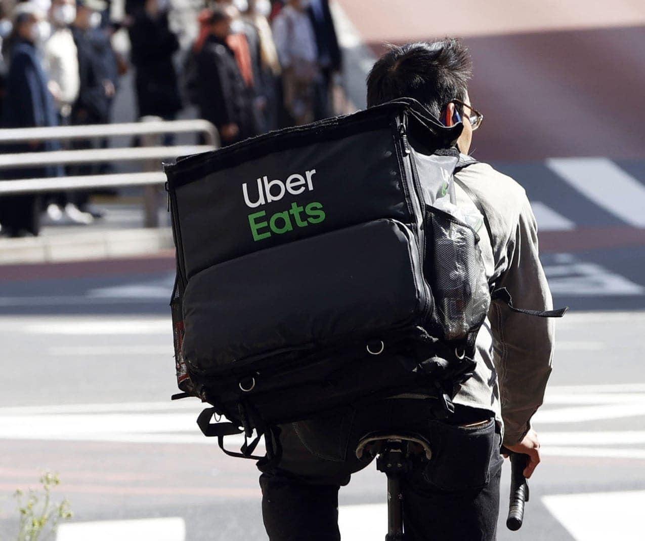 Uber-Eats-gibt-es-jetzt-auch-in-Deutschland-Start-in-Berlin