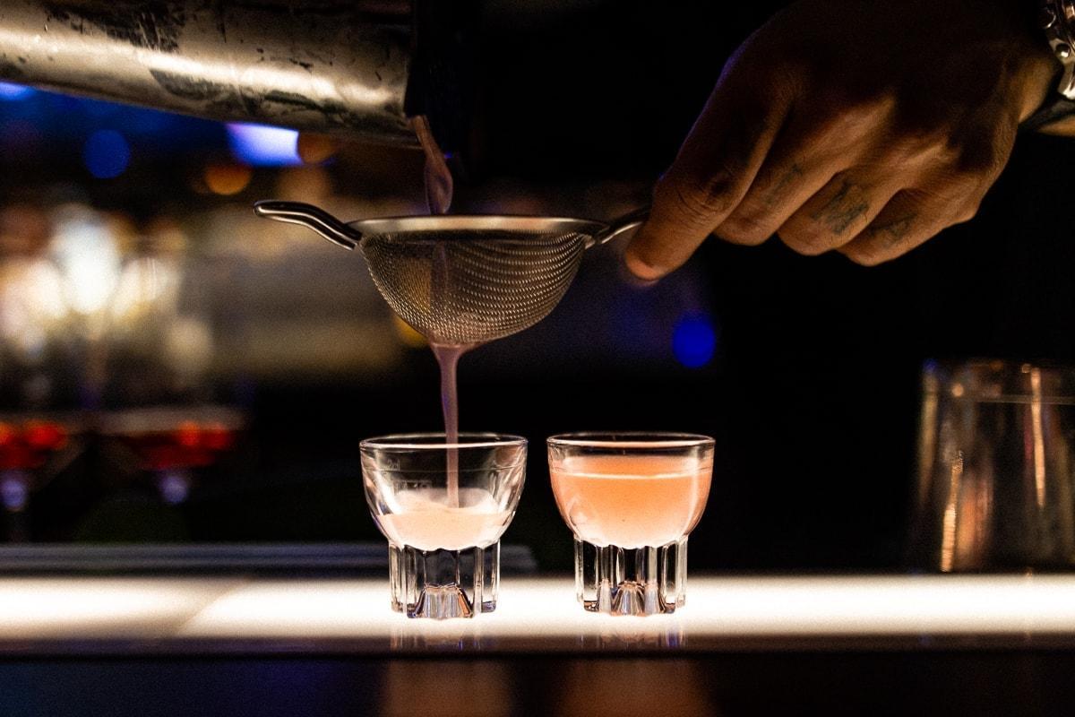 Boston Bar England Deutschland 33
