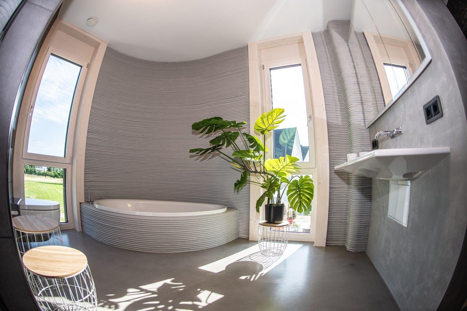3D-Druckhhaus Beckum 4