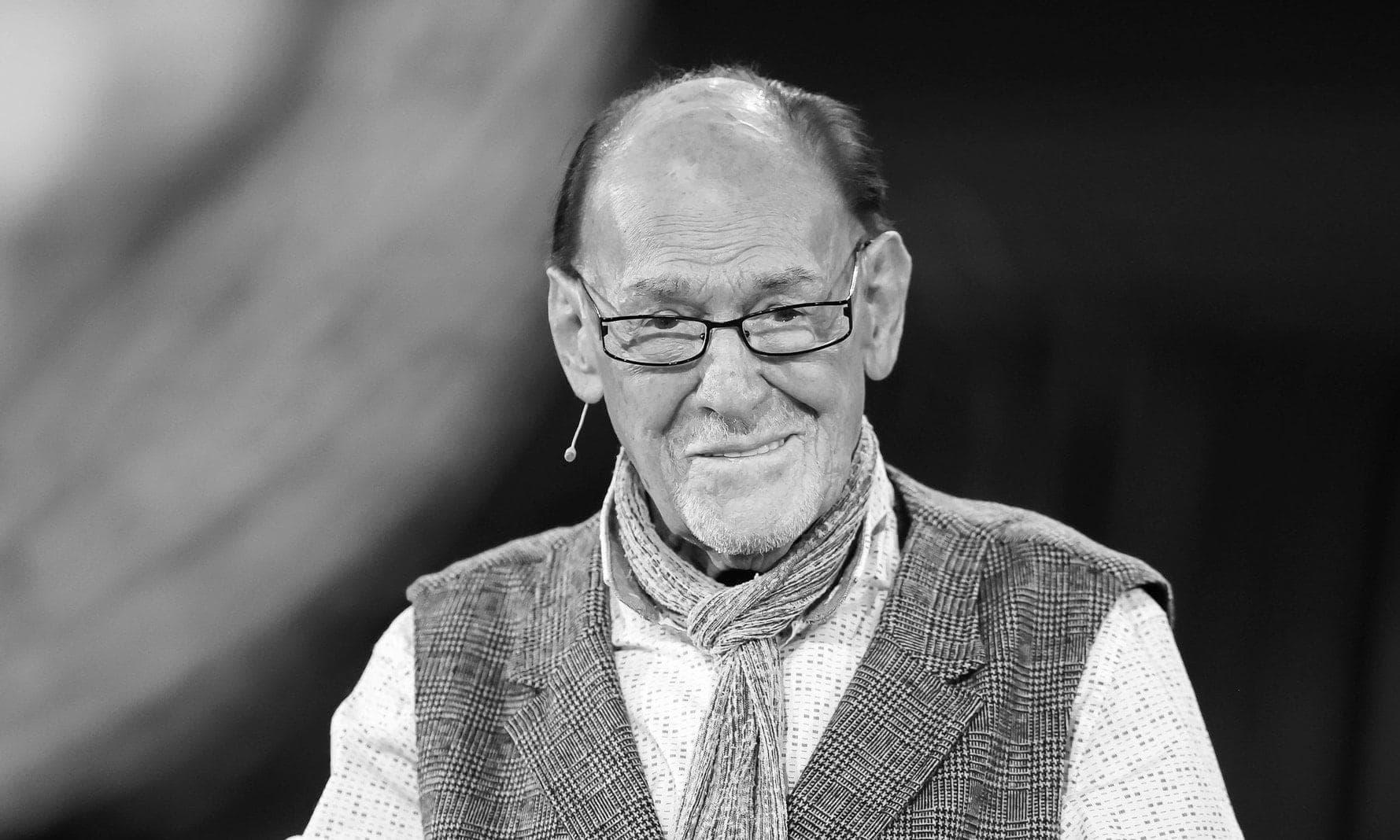 Herbert Köfer Toten-BS