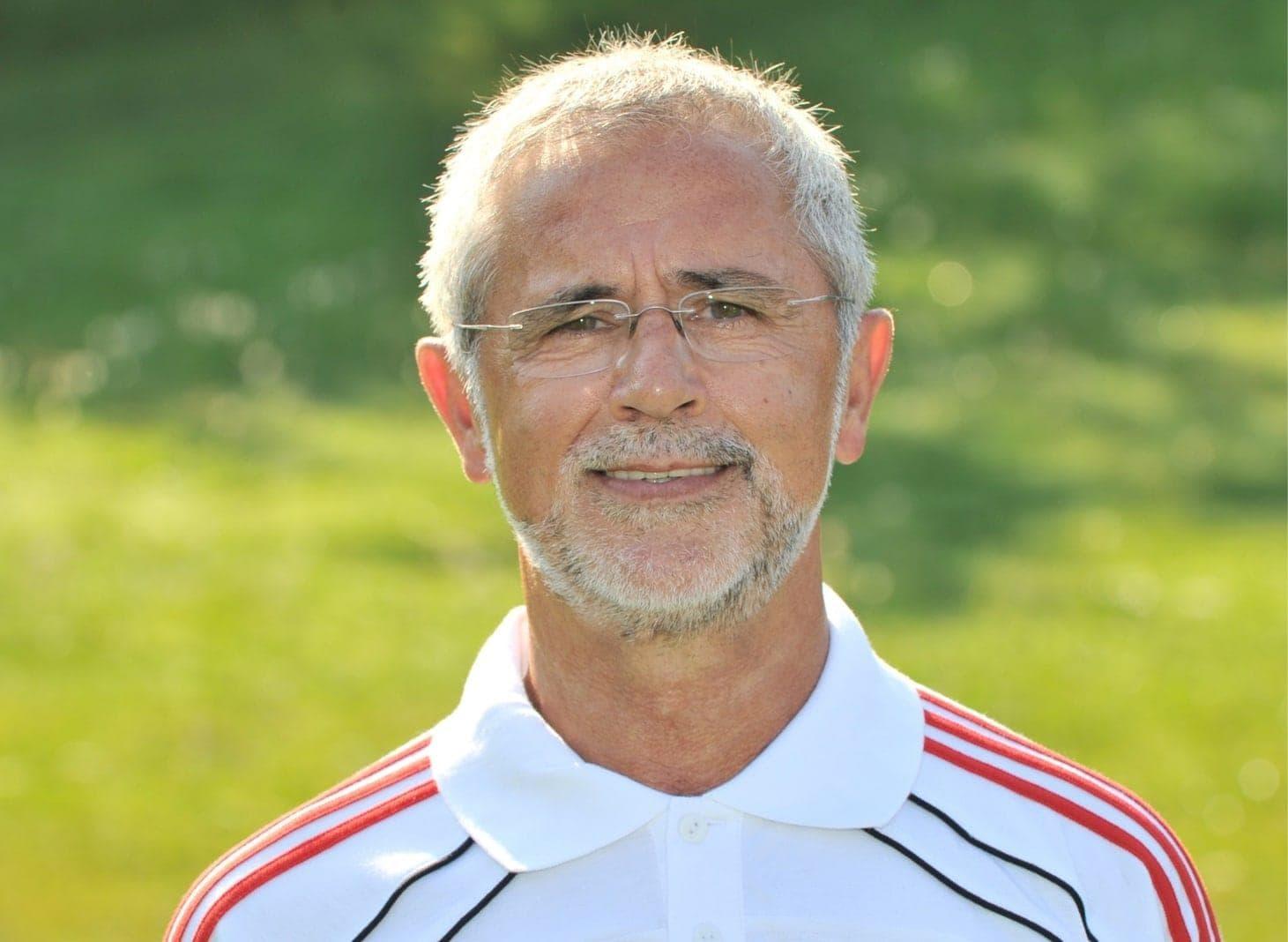 Gerd Müller für BS