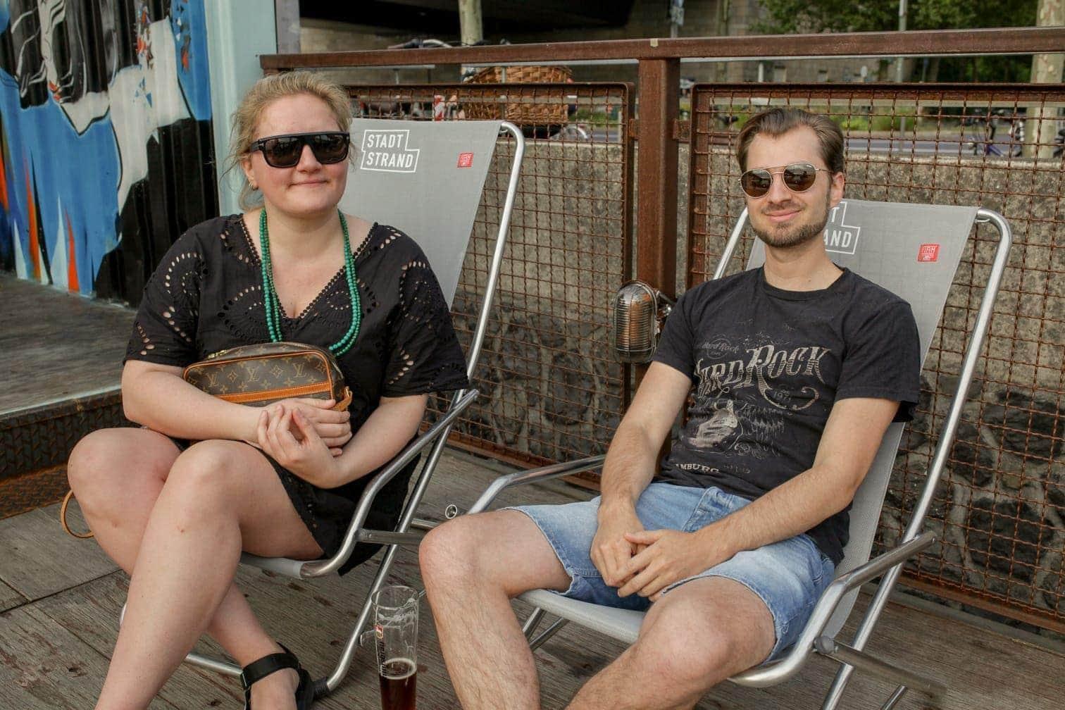 Stadtklang Open Air 13. August 14