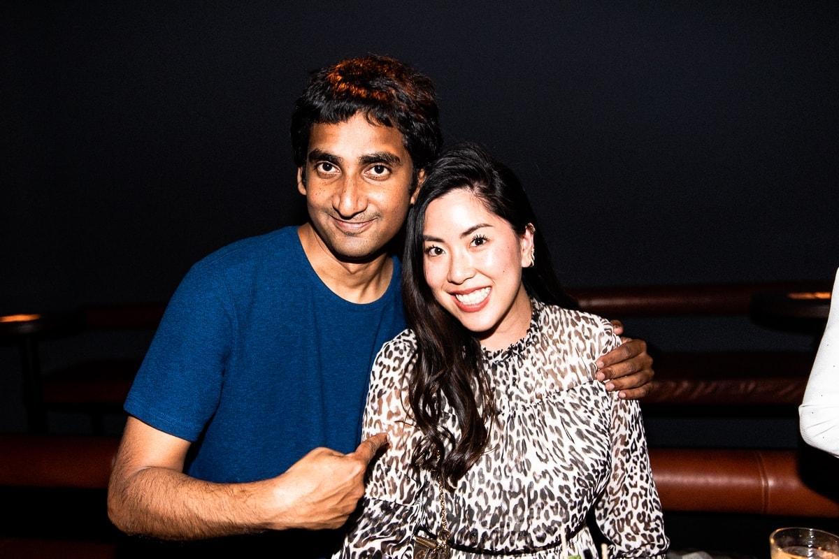 Boston Bar 3. September 2021