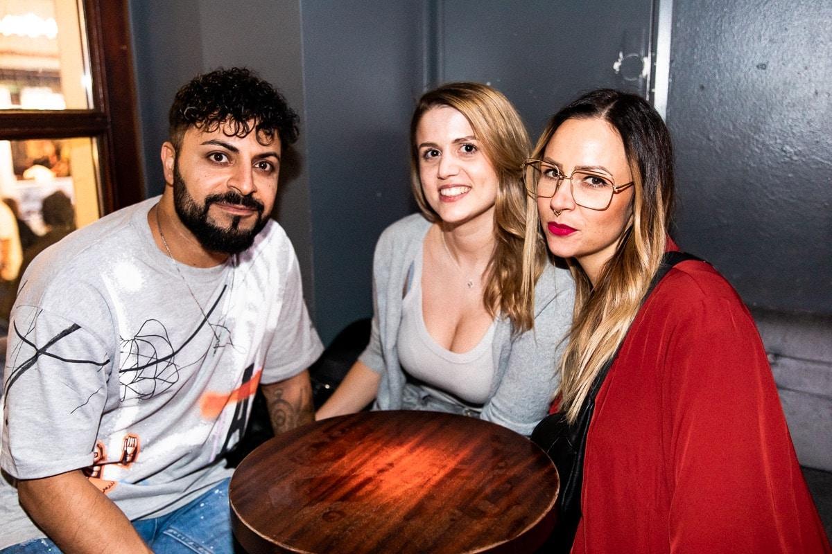 Elephant Bar 4. September 2021