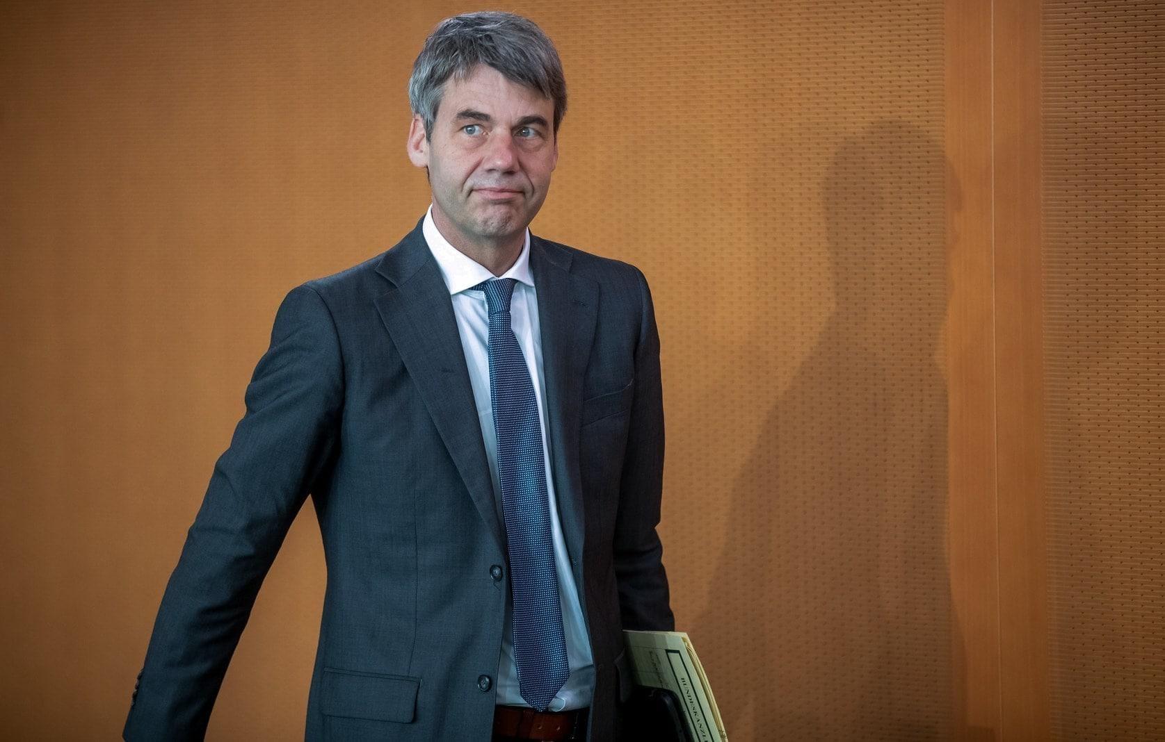 Jan Hecker 2018