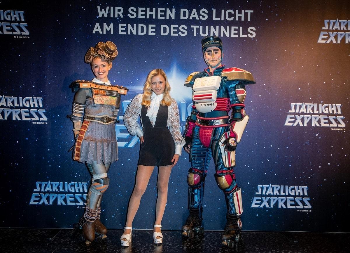 STARLIGHT-EXPRESS-2021-RedCarpet-MarieWegener