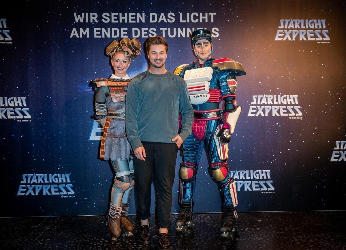 STARLIGHT-EXPRESS-2021-RedCarpet-NicolasPuschmann