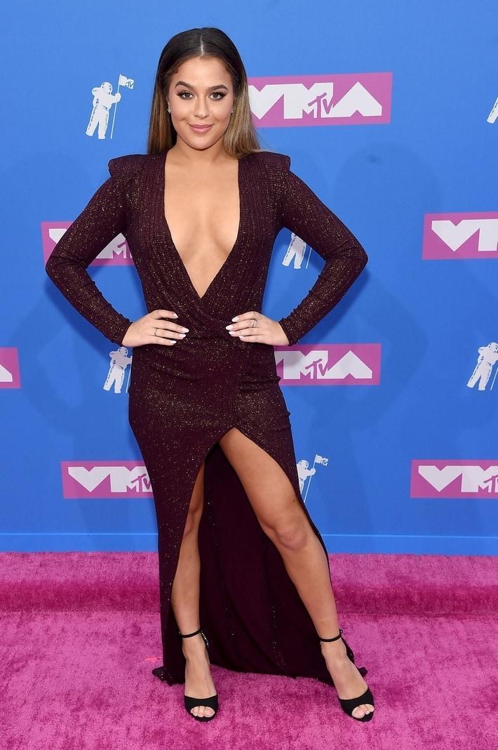 <p>Jennifer Lopez</p> Foto: AFP