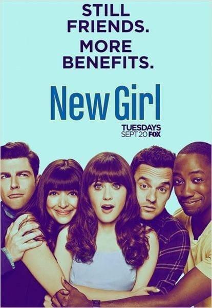 """<p>Die Gilmore Girls sind wieder da! In """"A Year in the Life"""" kommen Rory und Lorelai"""
